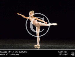 046-Giulia DEMURU-DSC07379