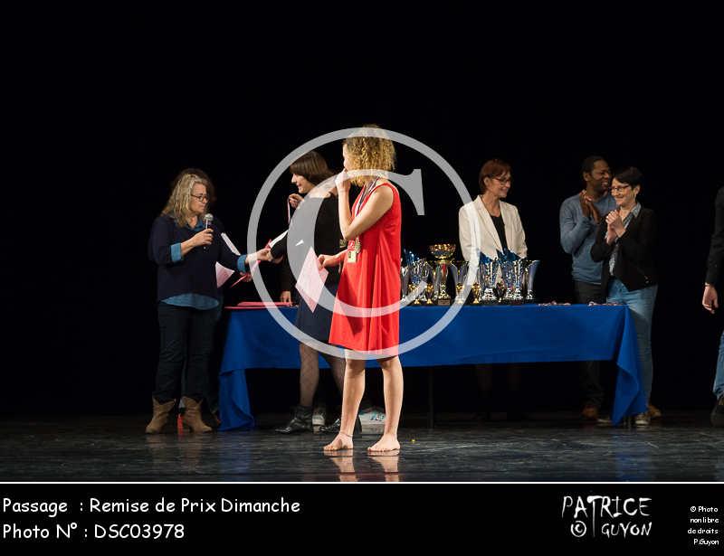 Remise de Prix Dimanche-DSC03978