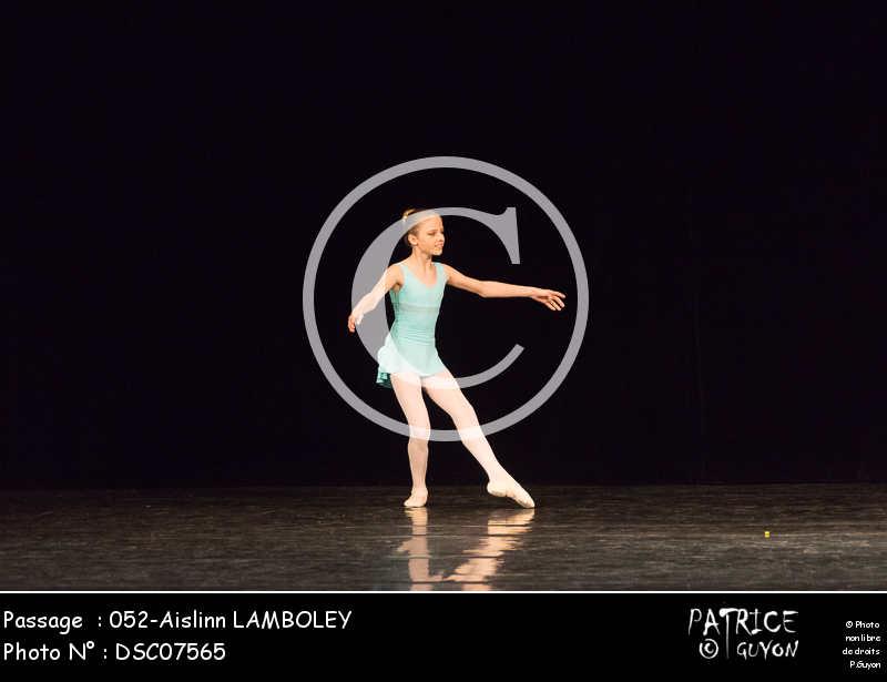 052-Aislinn LAMBOLEY-DSC07565