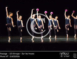 121-Groupe - Sur les traces-DSC02926