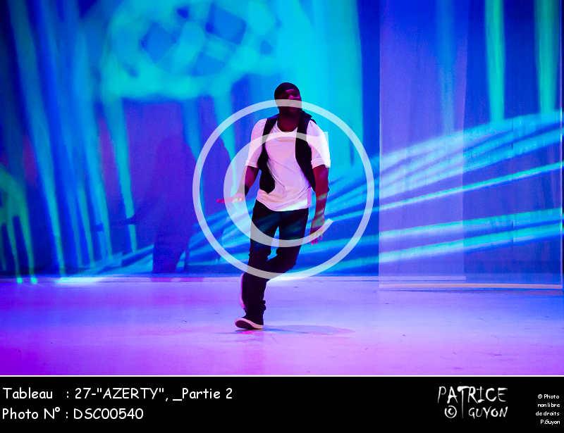 _Partie 2, 27--AZERTY--DSC00540