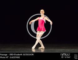 050-Elisabeth SCODIGOR-DSC07492