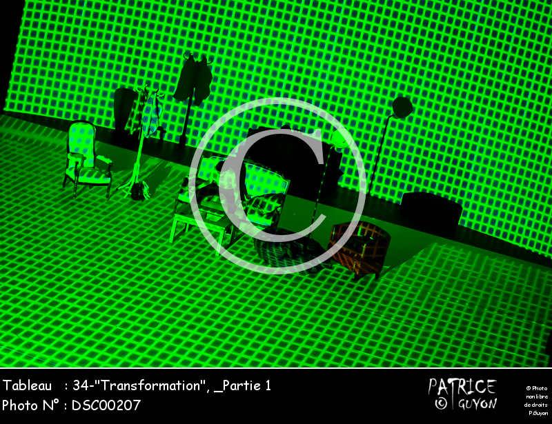 _Partie 1, 34--Transformation--DSC00207