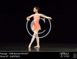 048-Maxine POUJET-DSC07423