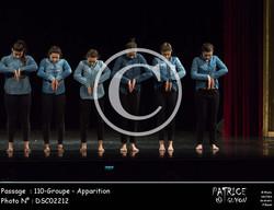 110-Groupe - Apparition-DSC02212