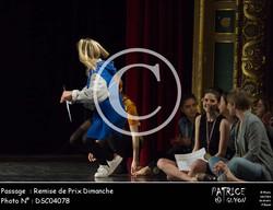 Remise de Prix Dimanche-DSC04078