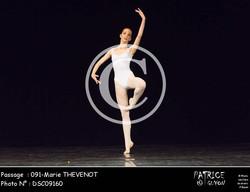091-Marie THEVENOT-DSC09160