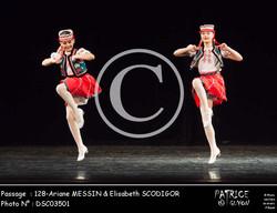 128-Ariane MESSIN & Elisabeth SCODIGOR-DSC03501