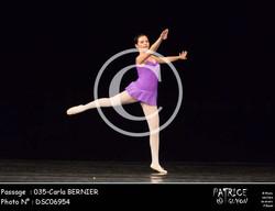 035-Carla BERNIER-DSC06954