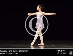 040-Eulalie SIMONIN-DSC07164