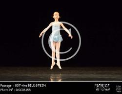007-Ana BILDSTEIN-DSC06155