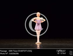 009-Tess COURTOT-COQ-DSC06206