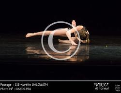 112-Aurélie_SALOMON-DSC02354