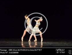 089-Alice MATHIEUX & Anna BUTTET-DSC08998