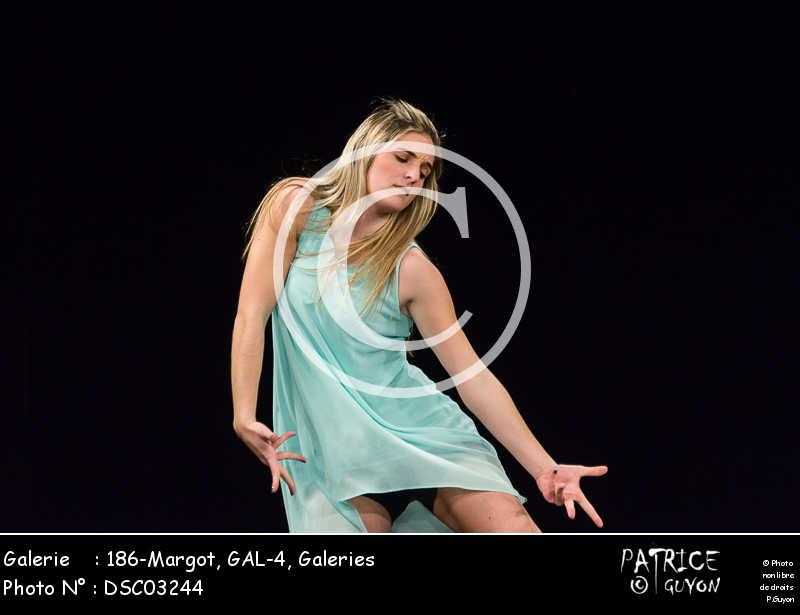 186-Margot, GAL-4-DSC03244