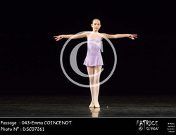 043-Emma COINCENOT-DSC07261
