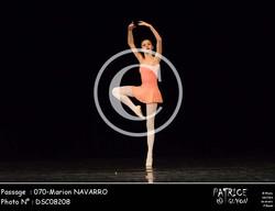 070-Marion NAVARRO-DSC08208