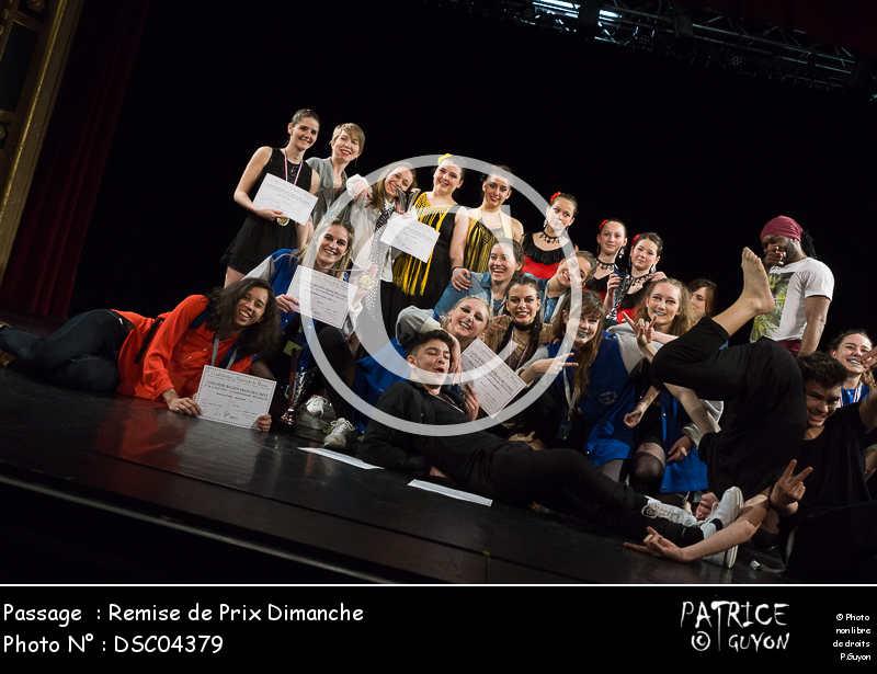 Remise de Prix Dimanche-DSC04379