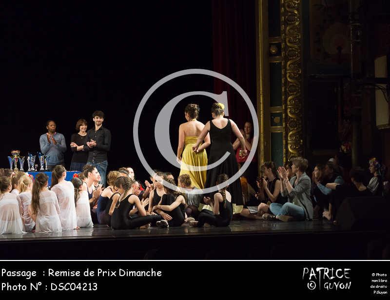 Remise de Prix Dimanche-DSC04213