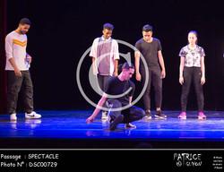 SPECTACLE-DSC00729