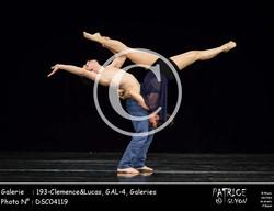 193-Clemence&Lucas, GAL-4-DSC04119