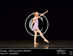 005-Rose-MArie PERNOT-DSC06067