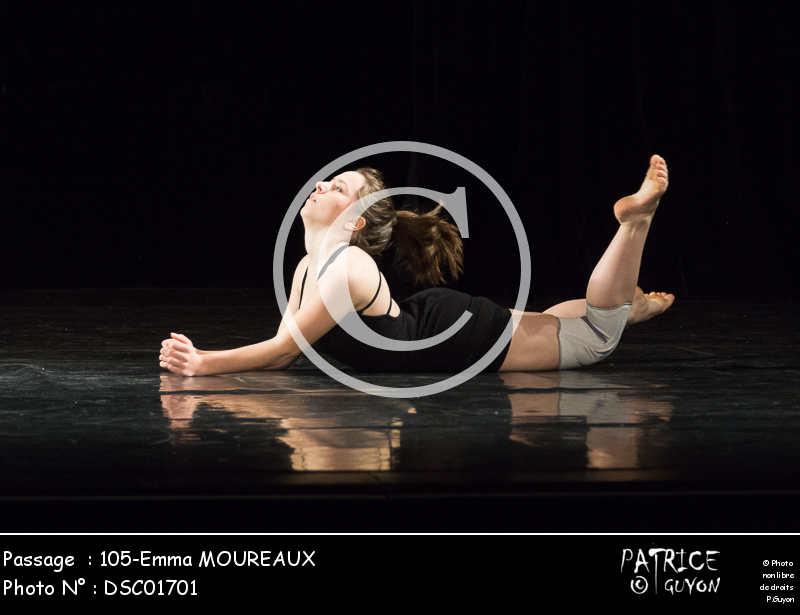 105-Emma MOUREAUX-DSC01701