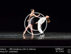 189-Anna&Lise, GAL-4-DSC03621