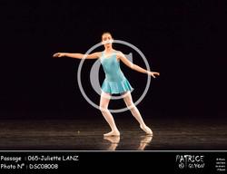 065-Juliette LANZ-DSC08008