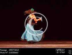 SPECTACLE-DSC00662
