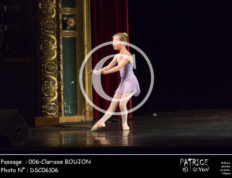 006-Clarisse BOUJON-DSC06106