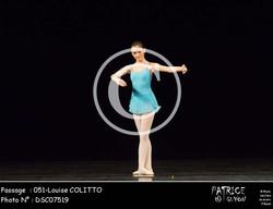 051-Louise COLITTO-DSC07519
