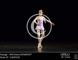 043-Emma COINCENOT-DSC07276