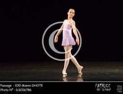 030-Manon DHOTE-DSC06786