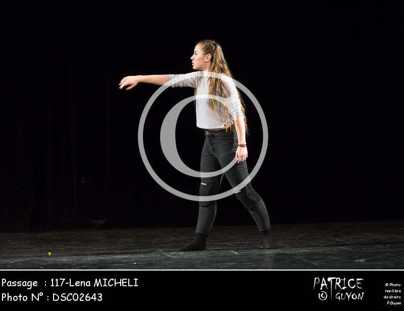 117-Lena MICHELI-DSC02643