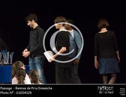 Remise de Prix Dimanche-DSC04125