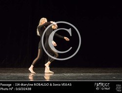 114-Maryline ROBALDO & Sonia VEGAS-DSC02438
