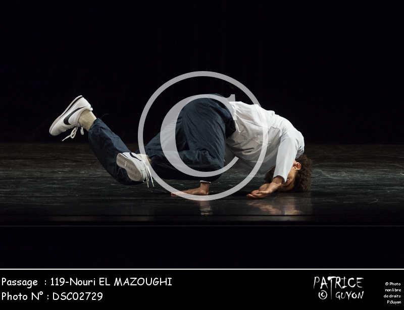 119-Nouri EL MAZOUGHI-DSC02729