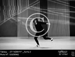 _Partie 2, 27--AZERTY--DSC00461