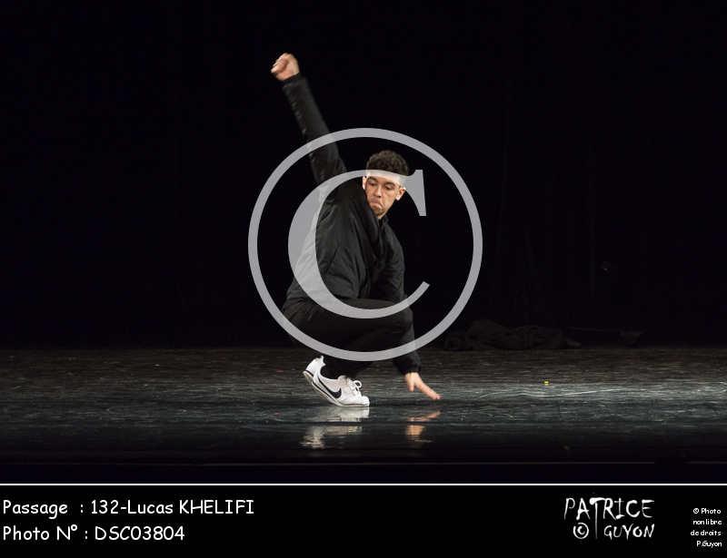 132-Lucas KHELIFI-DSC03804