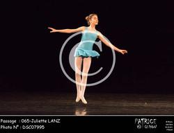 065-Juliette LANZ-DSC07995