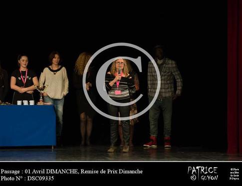 Remise de Prix Dimanche-DSC09335.jpg