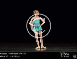 047-Rose DREYER-DSC07393