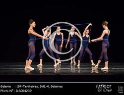 194-Teritoires, GAL-4-DSC04239