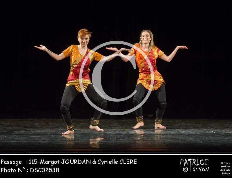 115-Margot JOURDAN & Cyrielle CLERE-DSC02538