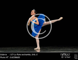 117-La_flute_enchantée,_GAL-2-DSC08600