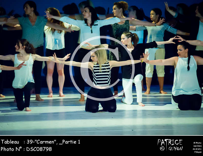 _Partie 1, 39--Carmen--DSC08798