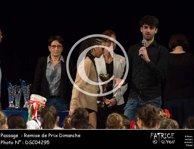 Remise de Prix Dimanche-DSC04295