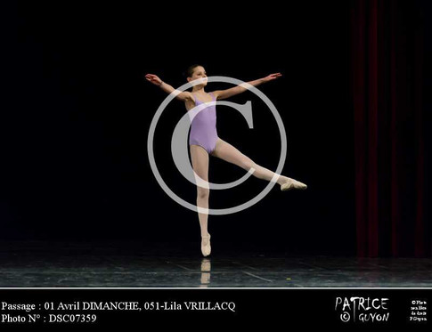 051-Lila VRILLACQ-DSC07359.jpg