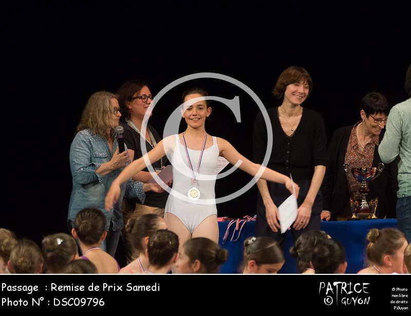 Remise de Prix Samedi-DSC09796